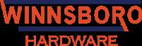 Winnsboro Hardware